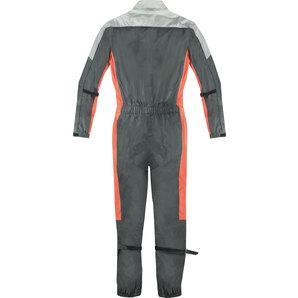 Proof Kids Rain Suit