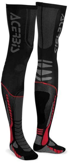 Acerbis X-Leg Pro Socks