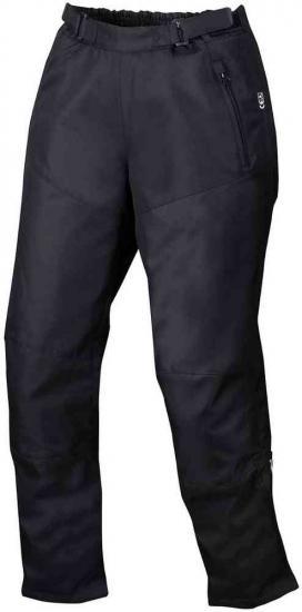 Bering Bartone Big Size Women's Motorcycle Textile Pants