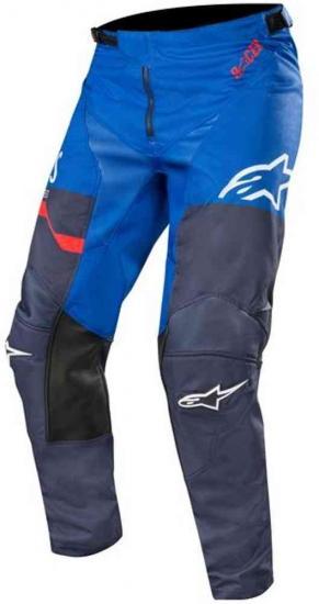 Alpinestars Racer Flagship Motocross Pants
