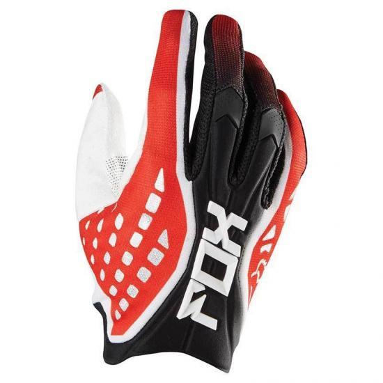 FOX Flexair Race Gloves