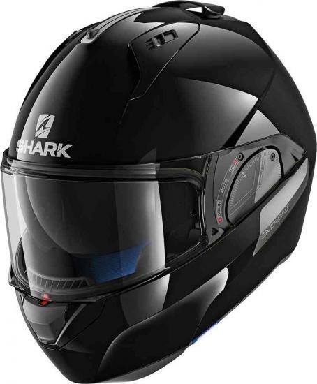 Shark Evo-One 2 Blank Helmet