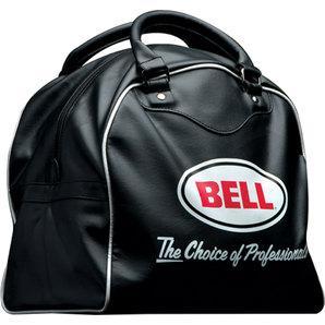 Bell Bullitt carbon matte