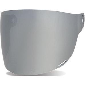 Bell Bullitt Flat Shields