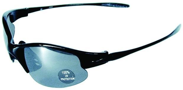 Baruffaldi Door Sunglasses