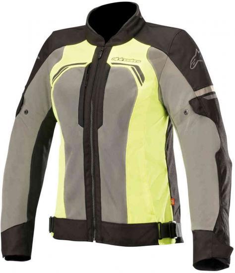 Alpinestars Stella Durango Air Women´s Jacket