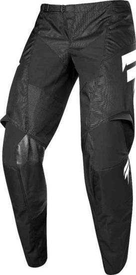 Shift WHIT3 York Kids Motocross Pants