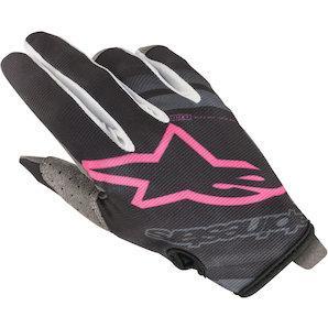 Alpinestars Radar Gloves