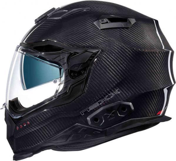 Nexx X.WST 2 Carbon Zero Helmet