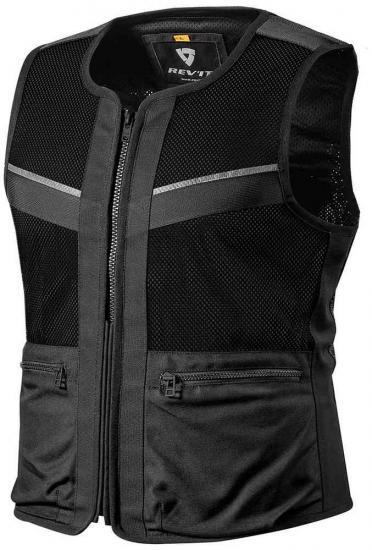 Revit Force Vest