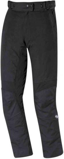 Held Sarai Textile Pants
