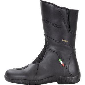 Vanucci VTB 22 Lady Boots