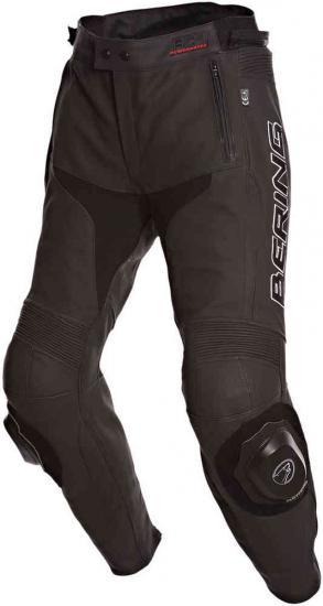 Bering Slide-R Motorcycle Leather Pants
