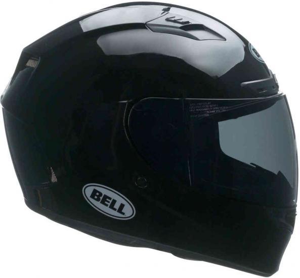 Bell Qualifier DLX Mips Solid Helmet