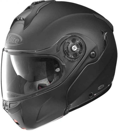 X-Lite X-1004 Elegance N-Com Helmet