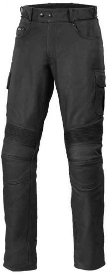 Büse Cargo Leather Pants