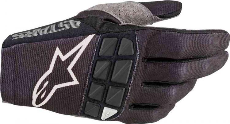 Alpinestars Racefend Motocross Gloves