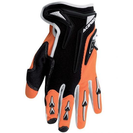 Acerbis Motobrand Kids Gloves