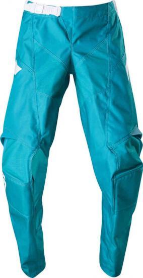 Shift Whit3 Label Race Kids Motocross Pants