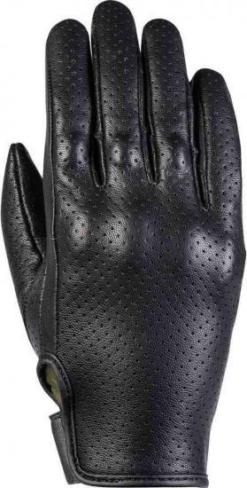 Ixon RS Sun Air 2 Ladies Motorcycle Gloves