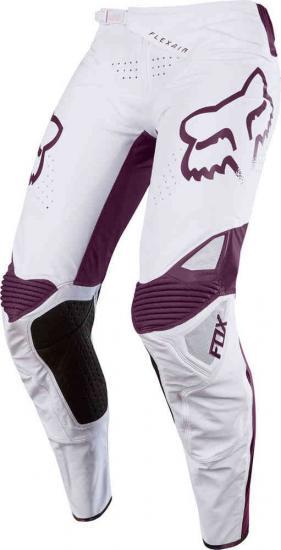 FOX Flexair Ken Roczen Motocross Pants
