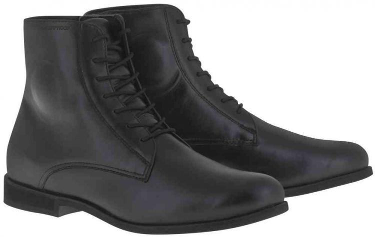 Alpinestars Parlor Waterproof Shoes
