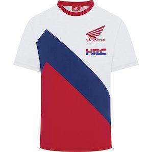 Honda T-Shirts HRC