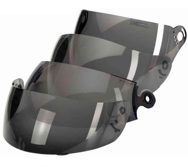 Caberg Ego / 104 / V2 407 / V2R / V2R-R / VOX Visor