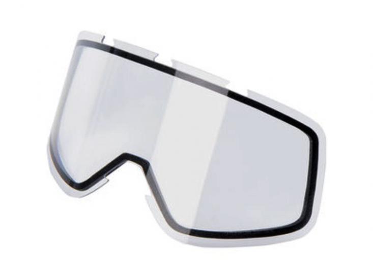 Shark Lens
