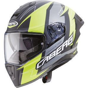 Caberg Drift Evo Speedster Full-Face Helmet