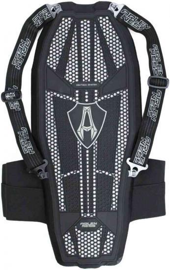 Arlen Ness Ultimate EVO Back Protector