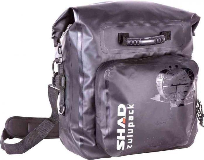 Shad SW18 Bag