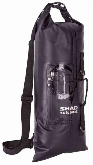 Shad SW40 Bag