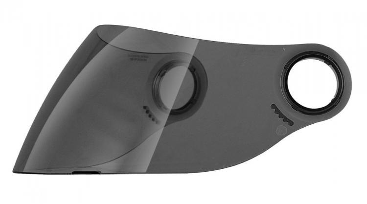 Shark RSF / S500 Visor