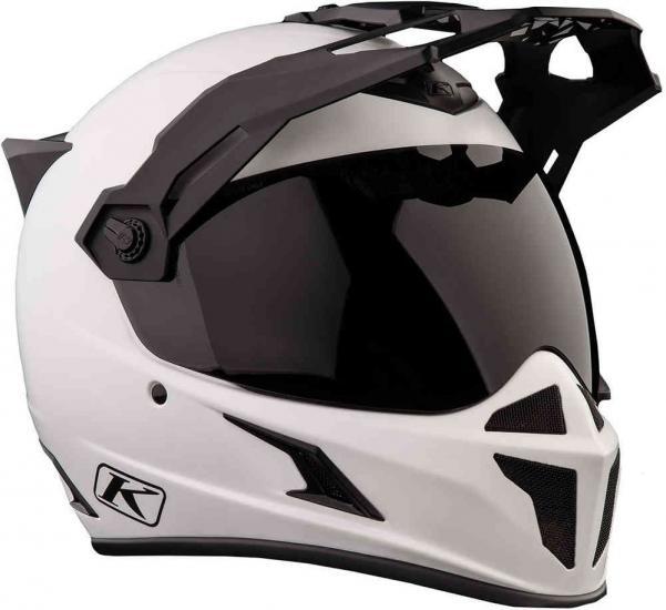 Klim Krios Adventure Helmet