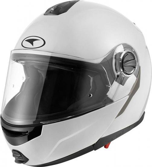 AXO Modus Helmet