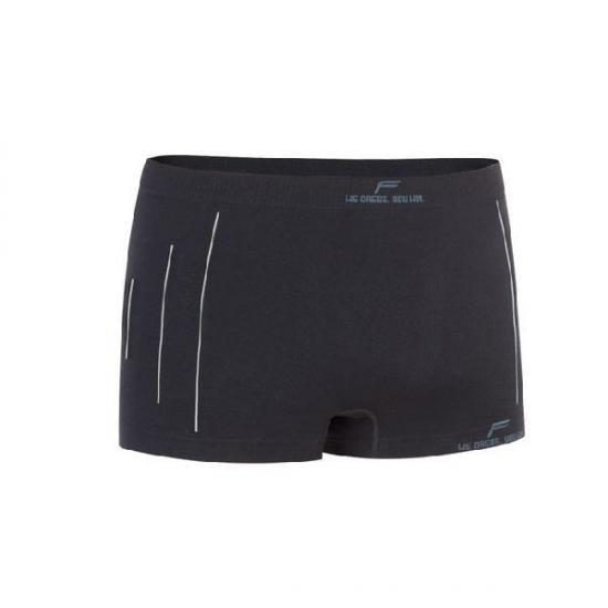 Fuse Megalight 140 Men Short Pants