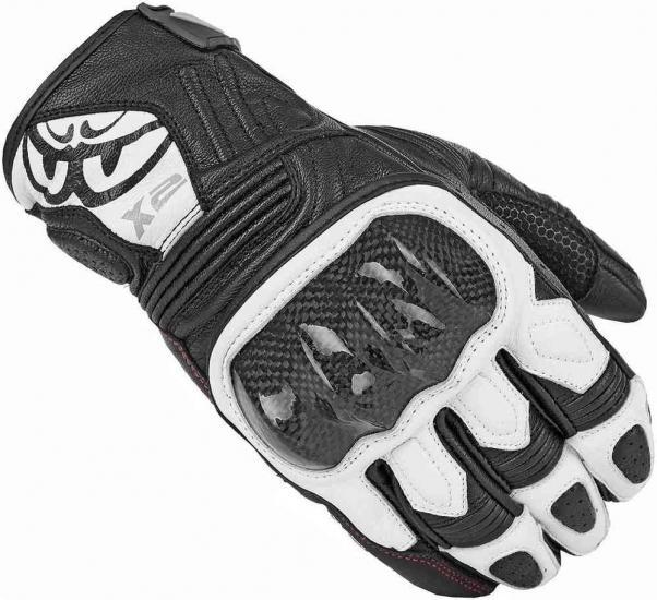 Berik LDX Ladies Motorcycle Gloves
