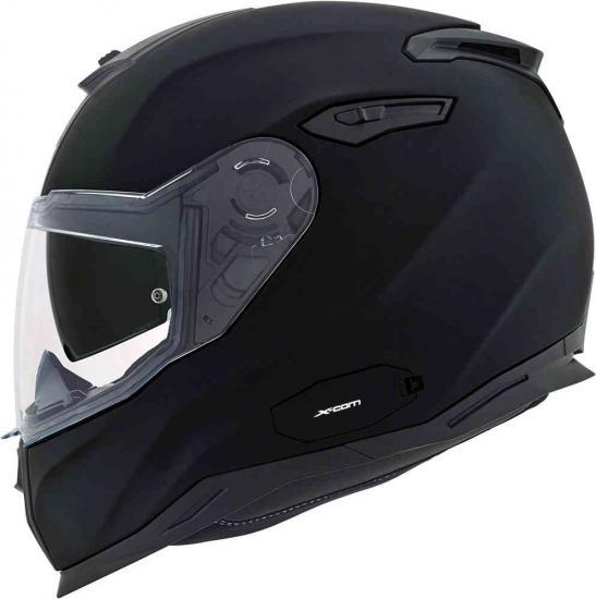 Nexx SX.100 Core Helmet
