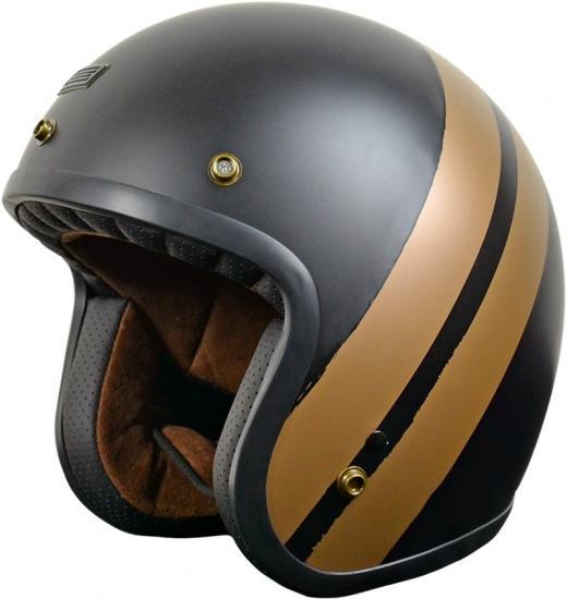 Origine Primo Jack Jet Helmet