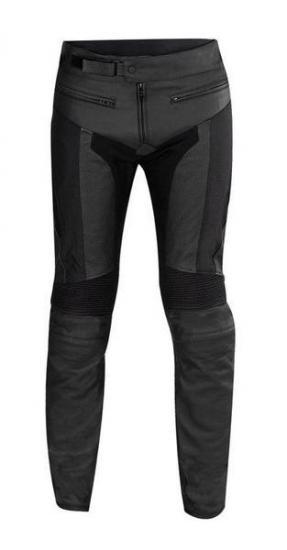 Spyke LF Man Leather Pant