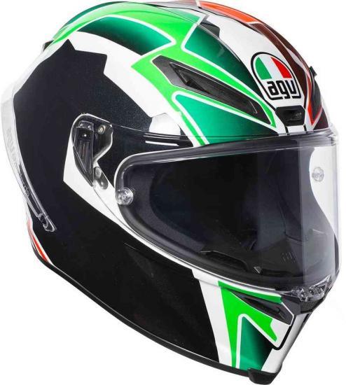 AGV Corsa R Balda 2016 Helmet