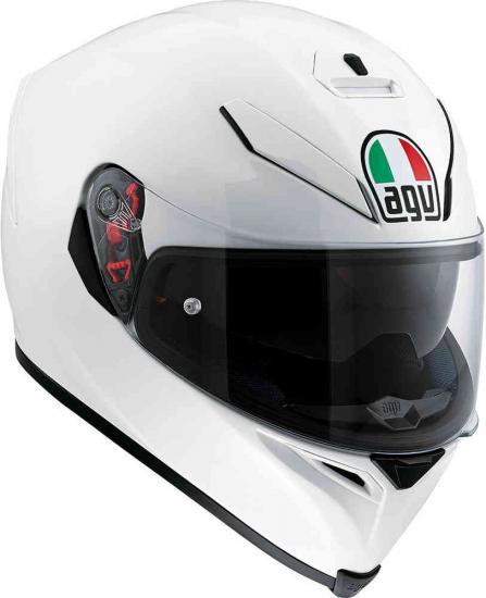 AGV K-5 S Helmet