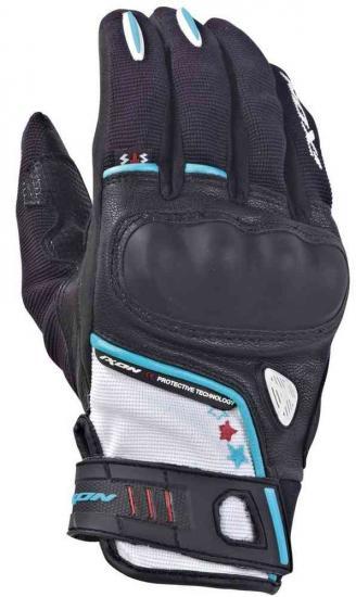 Ixon RS Grip Lady HP Ladies Gloves
