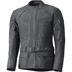 Held 5720 Varano 3.0 Leather jacket