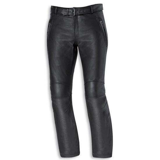 Held Ameno Leather Pants
