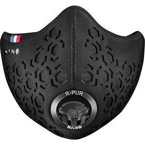 R-PUR Hexagon anti-fine dust mask