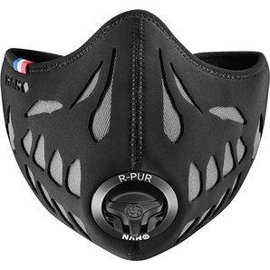 R-PUR Ghost anti-fine dust mask