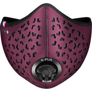 R-PUR anti-fine dust mask