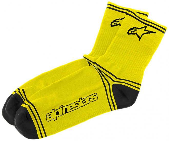 Alpinestars Winter Socks